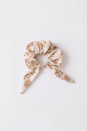 Claire-Cotton-Scrunchie